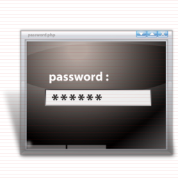 Generating a Random Password with Restrictions in Java – iByteCode