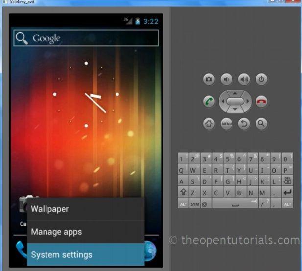 эмулятор андроид для пк апле онлайн которые